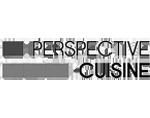 Cuisiniste professionnel basé à Brive la Gaillarde avec un grand choix de cuisines, électroménager, salles de bain, accessoires....